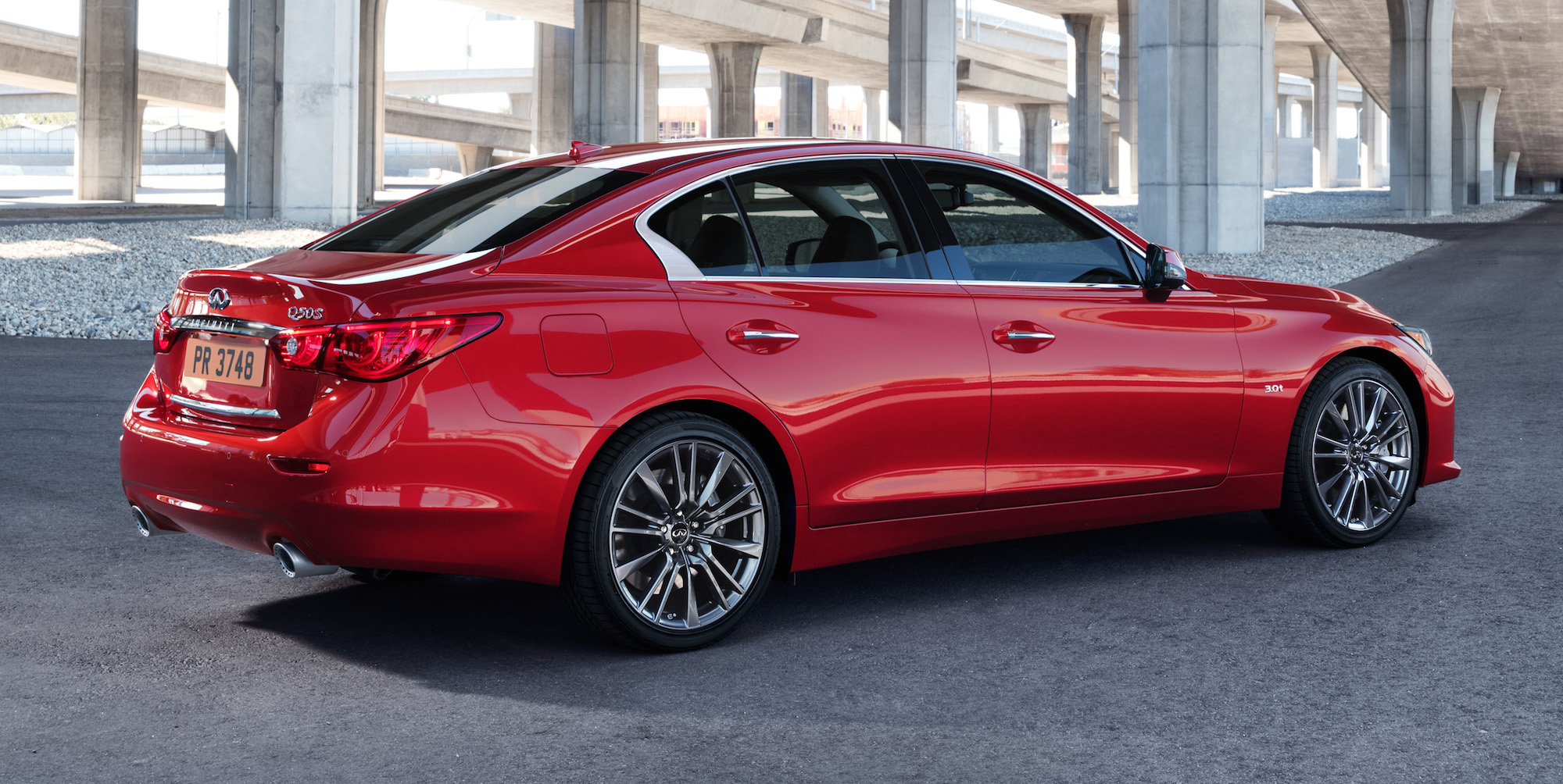 2016 infiniti q50 to get all new twin turbo v6 and dynamic overhaul photos caradvice. Black Bedroom Furniture Sets. Home Design Ideas