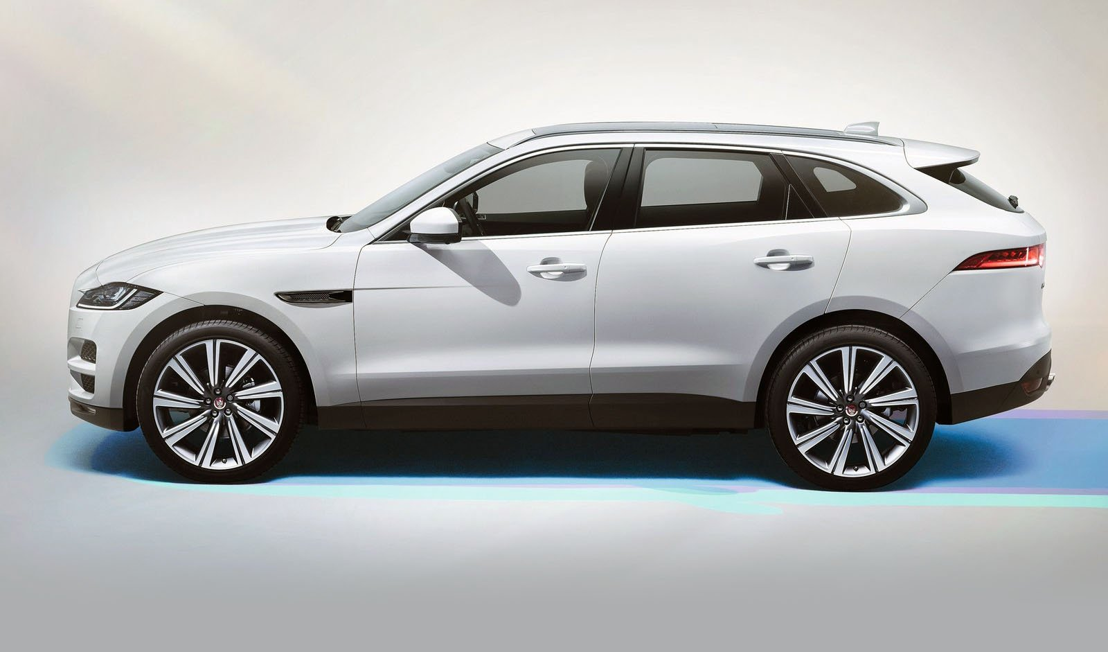 2016 Jaguar F Pace Pricing And Specifications 74 340
