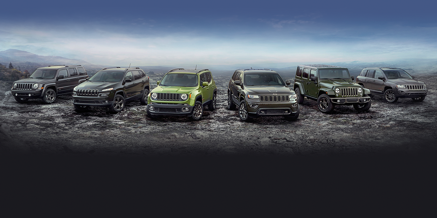 renegade htm jeep compass wayne anniversary indiana fort in lineup mojavesand
