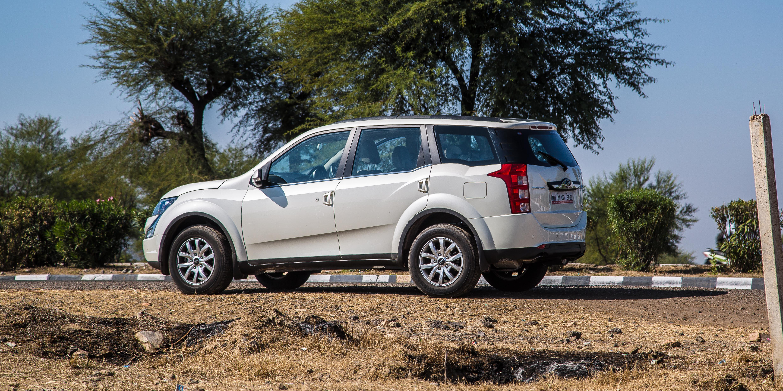 Mazda New Car Prices Australia