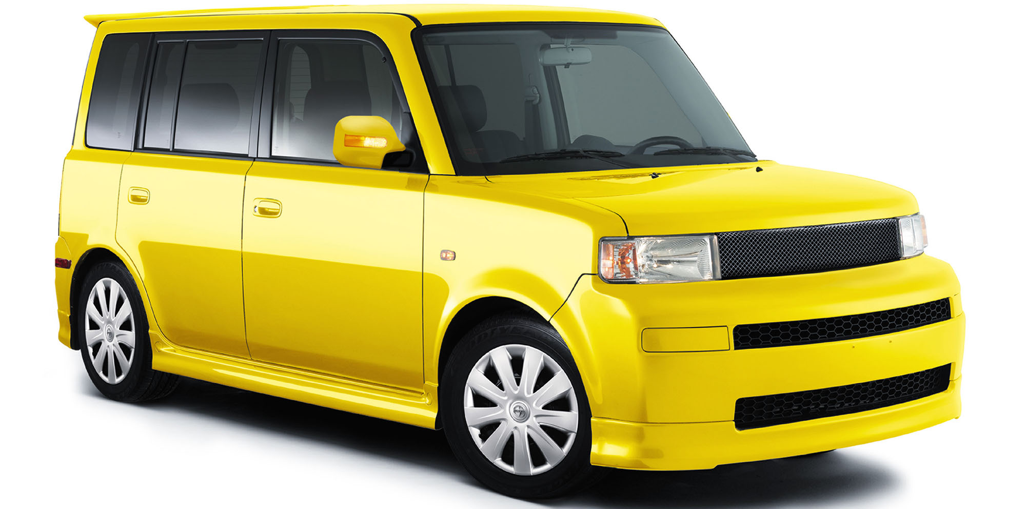 scion brand killed off by toyota photos caradvice. Black Bedroom Furniture Sets. Home Design Ideas