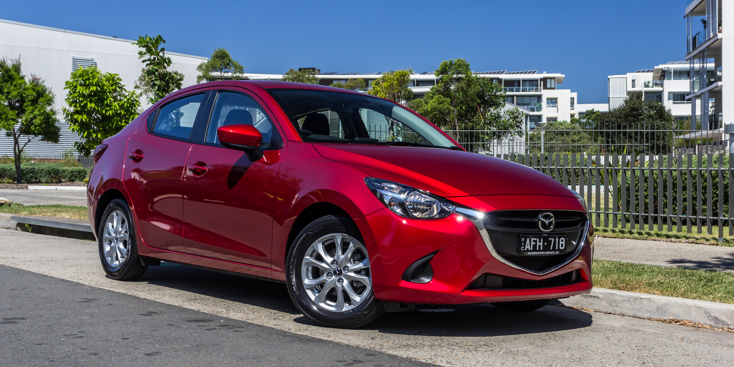 nissan march youtube 2017 with 2016 Mazda 2 Maxx Sedan Scr 11 on 2016 Mazda 2 Maxx Sedan Scr 11 further Sml Movies Supermariologan Wiki Fandom Powered By Wikia further March further Watch as well 2019 Hyundai Veloster Arrives With Fresh New Design.