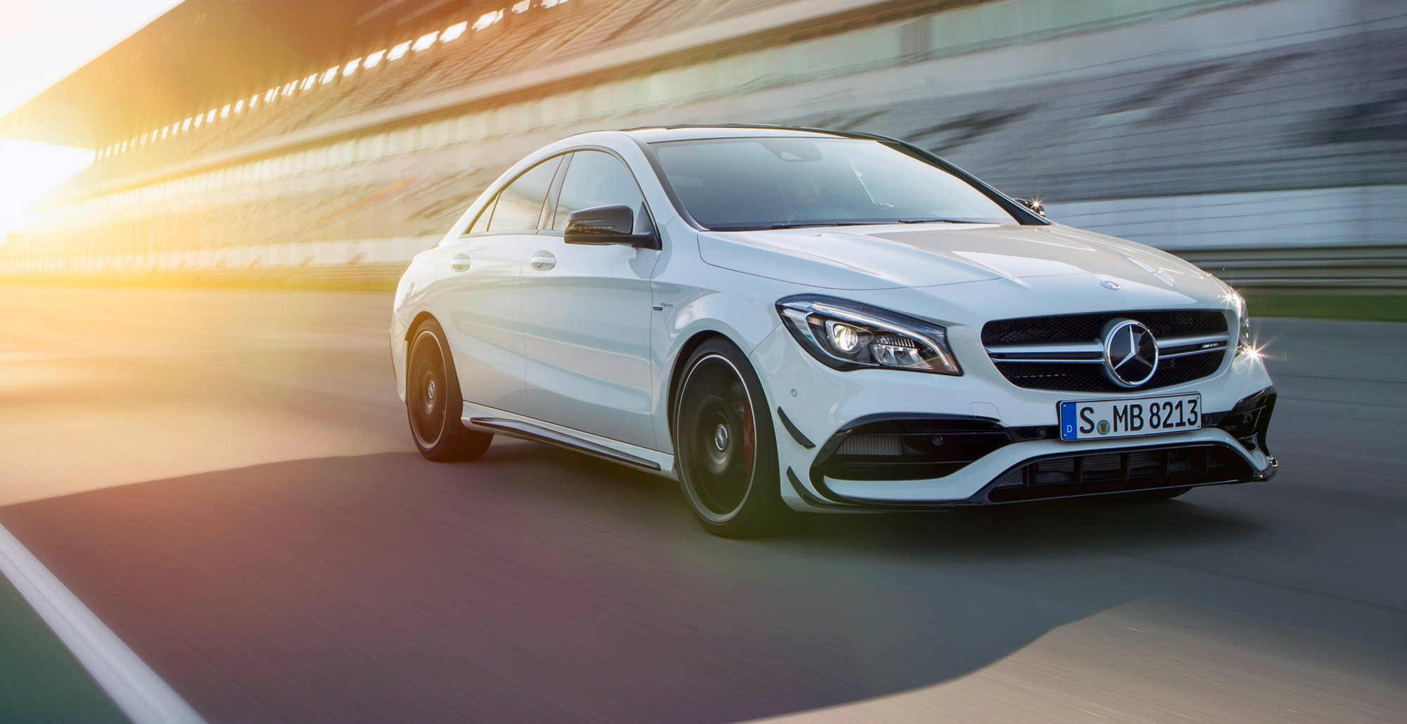 2016 mercedes benz cla updates revealed australian launch for Mercedes benz cla 200 price