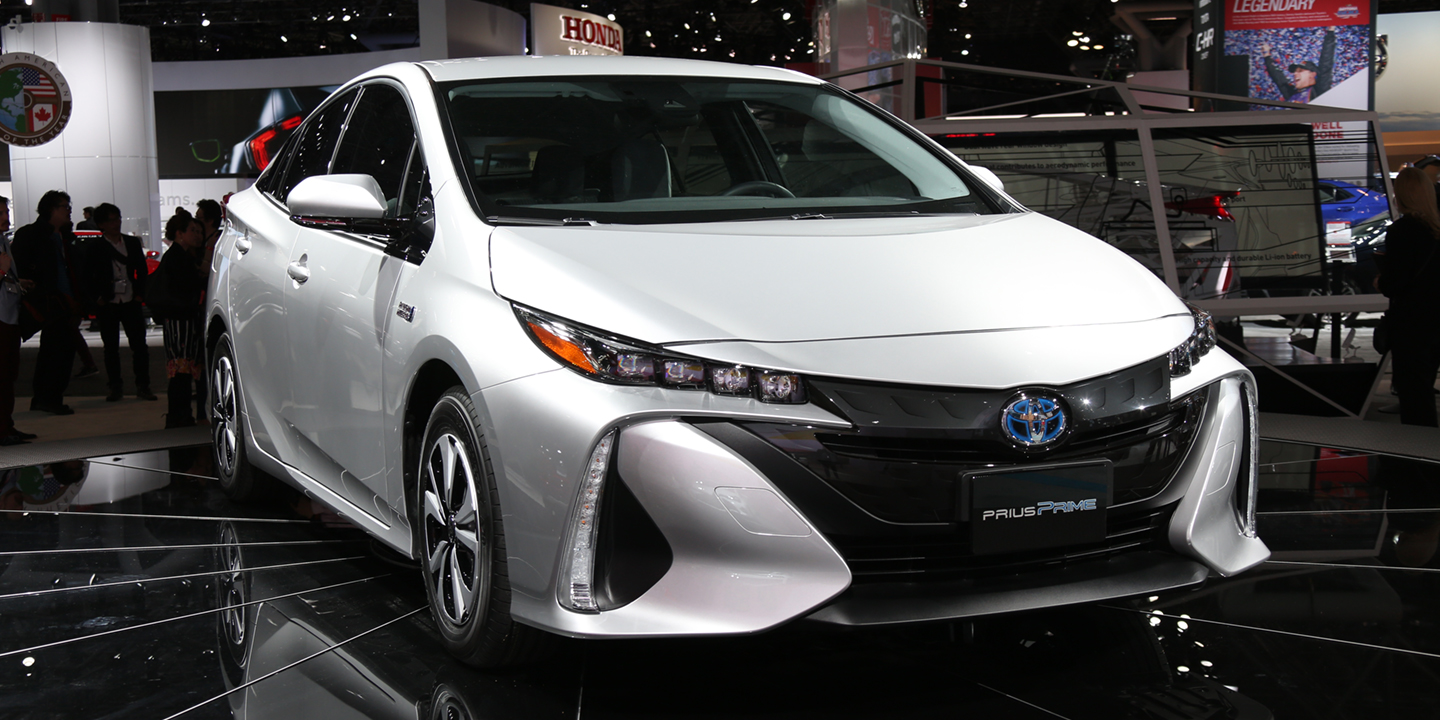 F Ad Aeb C E Ca Ec F additionally Maxresdefault in addition Interior Prius likewise Toyota Prius Prime New York as well A D C Fbe Ef B D Dd Ceb C Wi. on 2017 toyota prius new