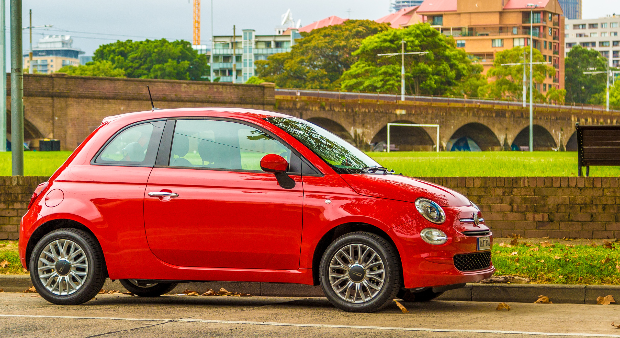 2016 fiat 500 pop review photos caradvice. Black Bedroom Furniture Sets. Home Design Ideas