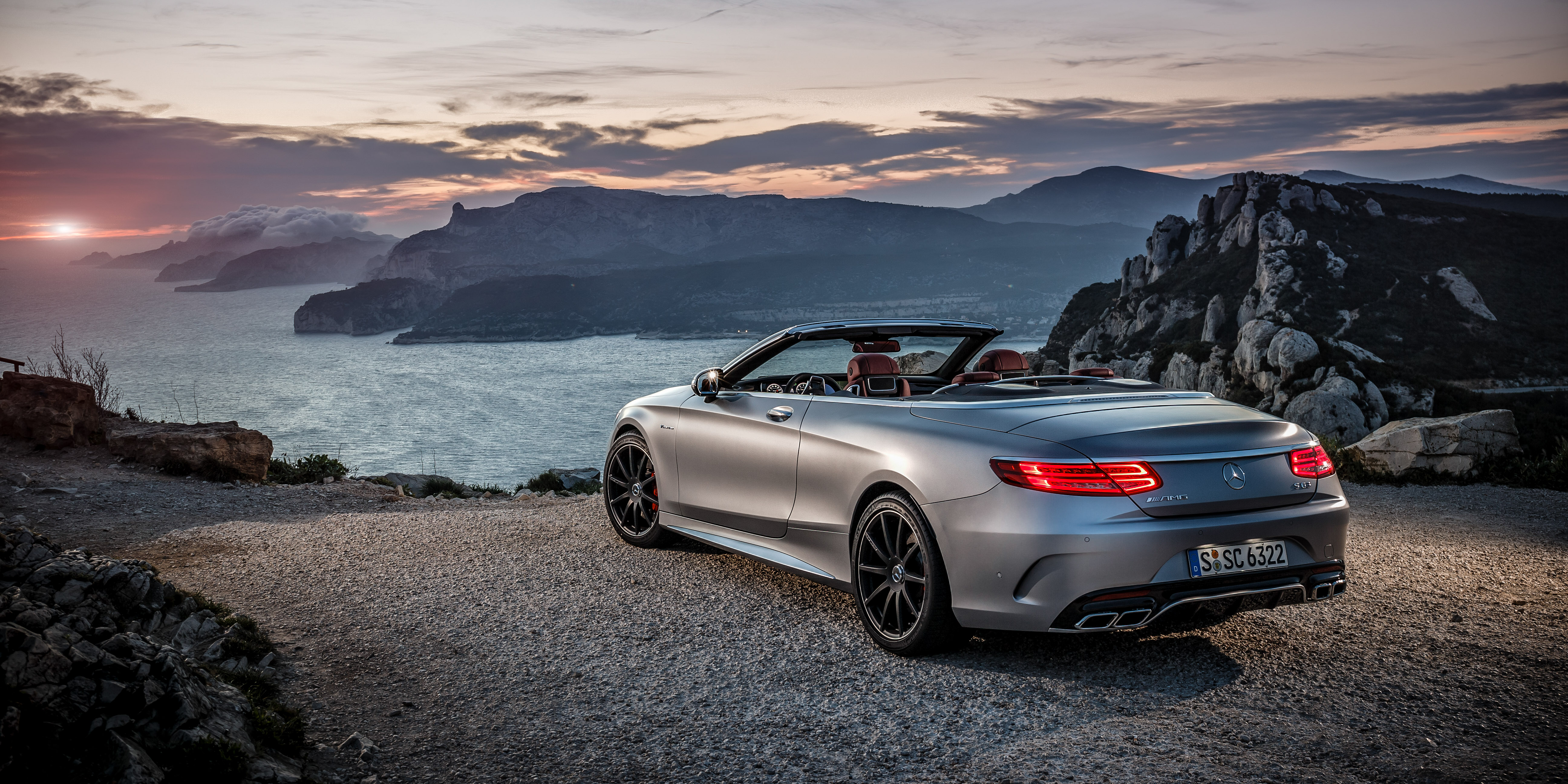 2016 mercedes benz s class cabriolet review s500 and amg s63 photos caradvice. Black Bedroom Furniture Sets. Home Design Ideas
