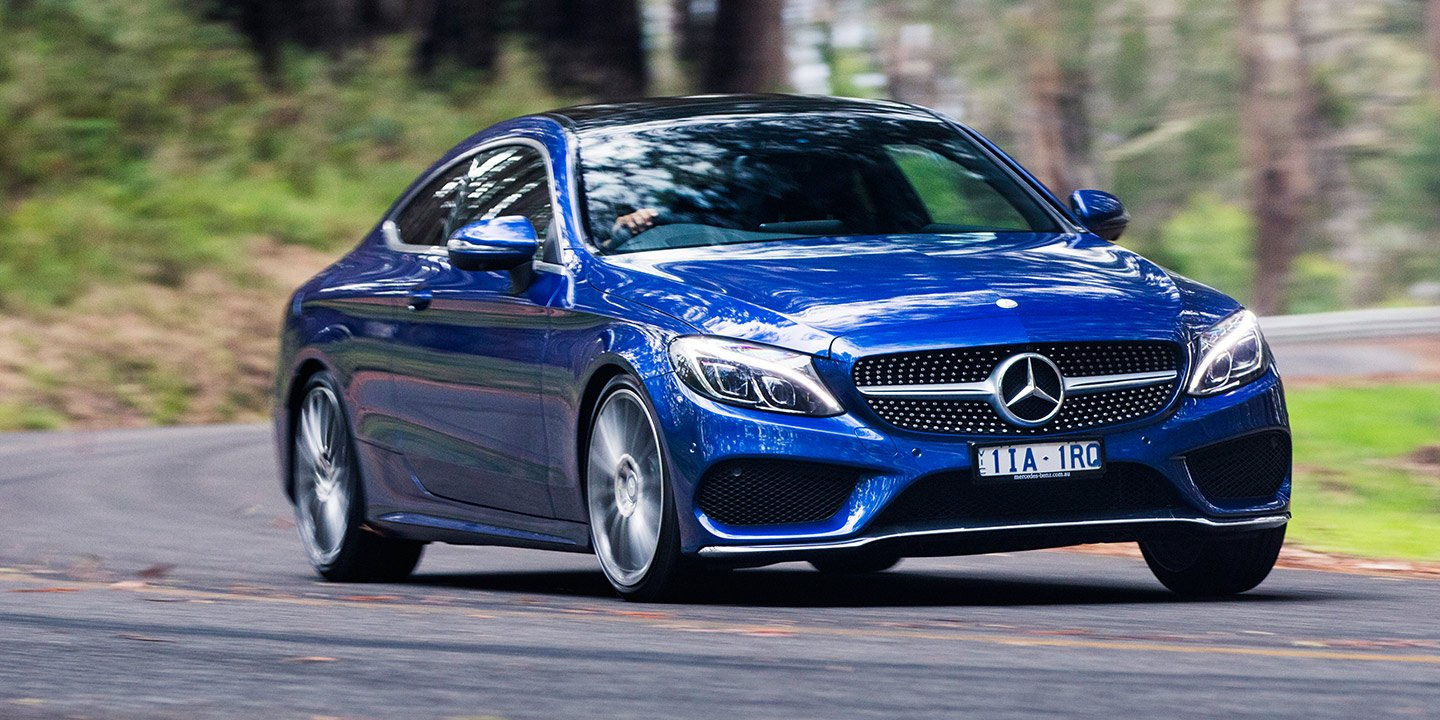 Mercedes Benz R For Sale By Owner