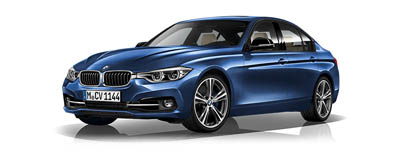 Bmw Review Specification Price Caradvice