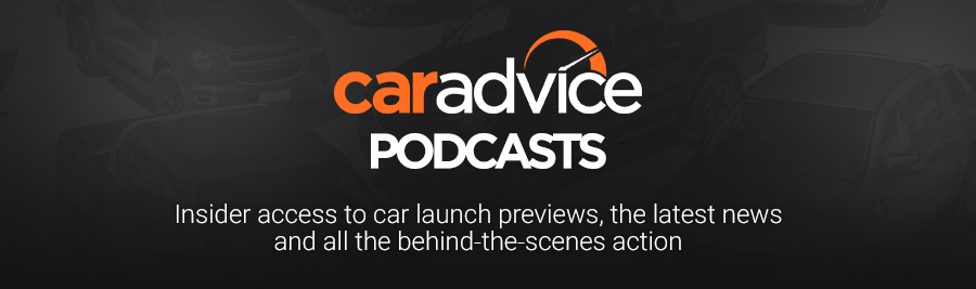 caradvice-podcast_header-image_2018