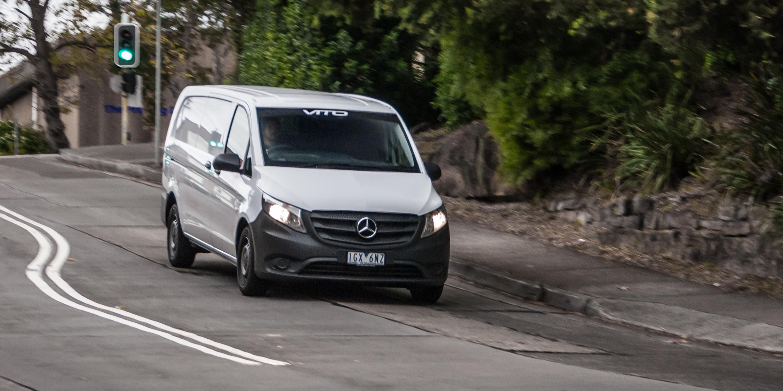 Mercedes benz vito service reminder reset for Maintenance for mercedes benz