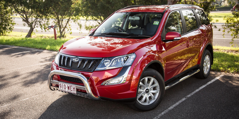 Road Ranger Car Price In India