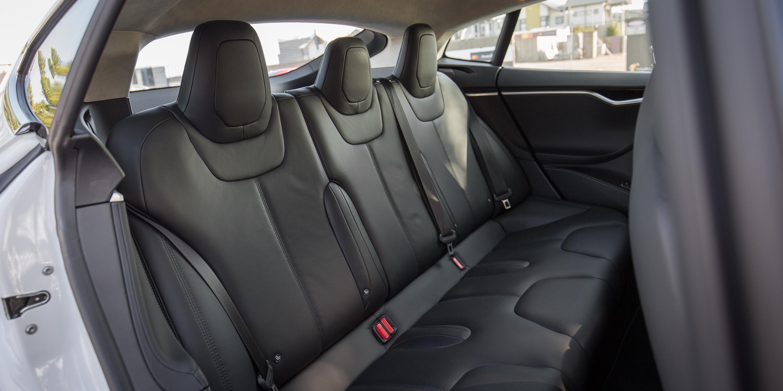 2016 Tesla Model S 70 Review - photos | CarAdvice
