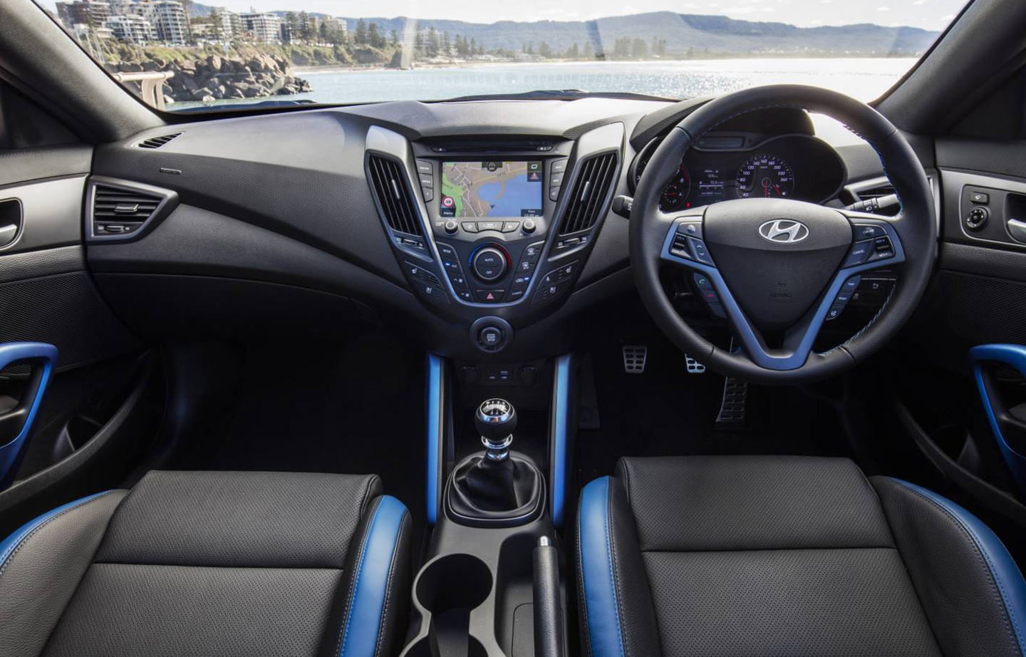 2016 Hyundai Veloster Street Turbo New Special On Sale In Australia Photos Caradvice