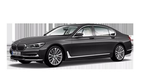 פנטסטי BMW 7 Series: Review, Specification, Price | CarAdvice YM-83