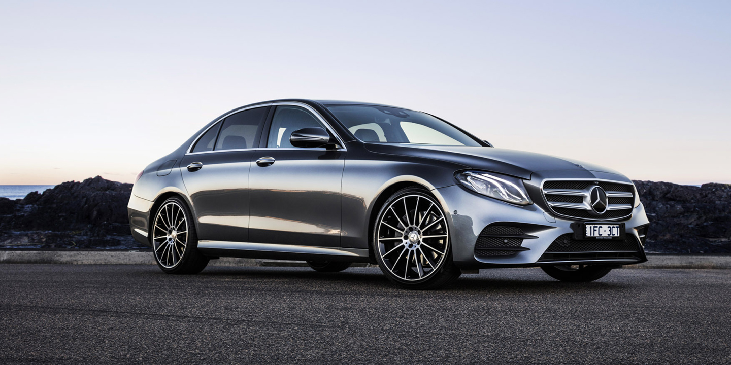 Mercedes-Benz to recall 1 million cars globally for engine ...