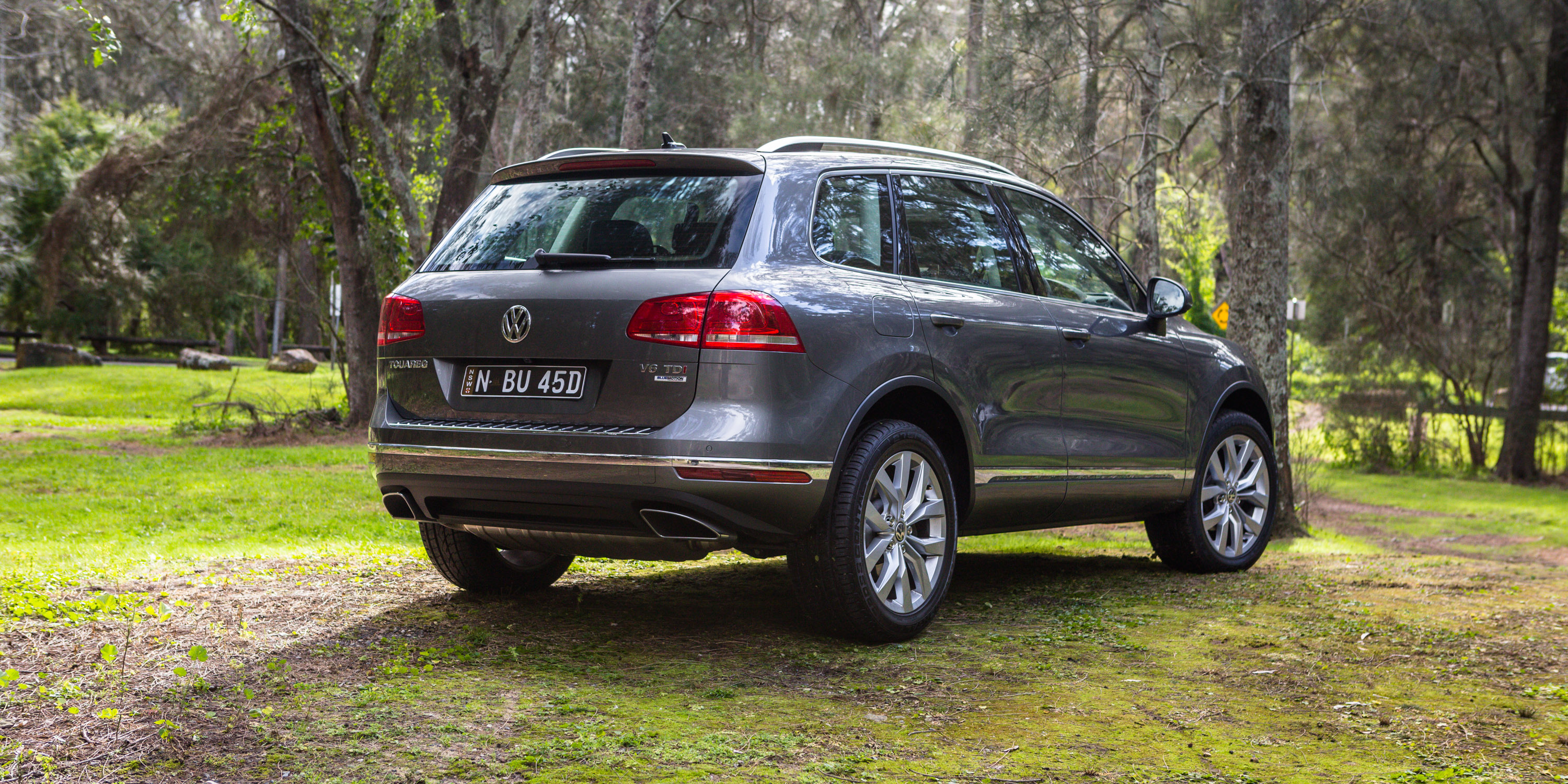story money touareg utility is vw suv luxurious made cars volkswagen