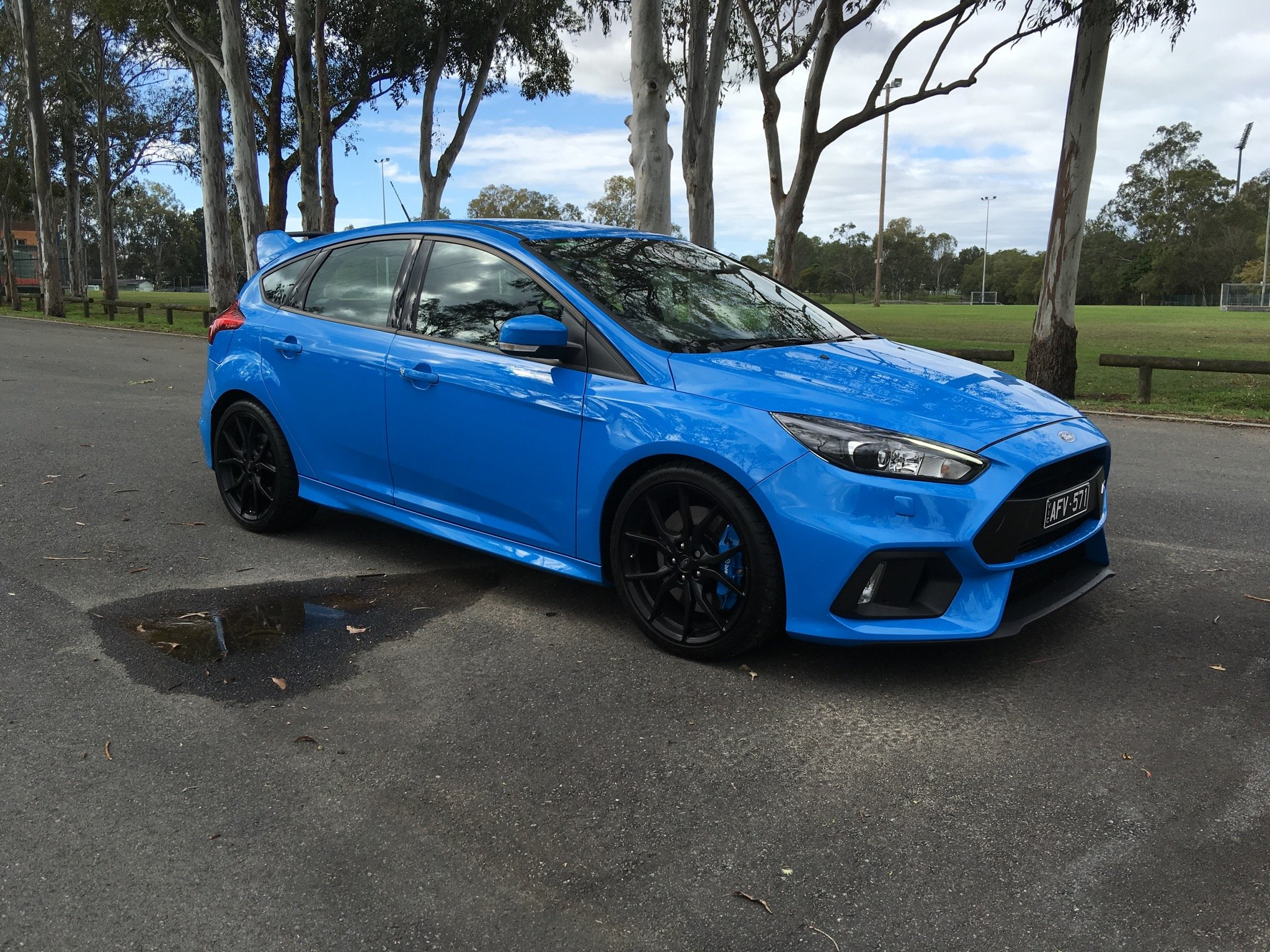 price of 2018 ford focus rs 2017 2018 2019 ford price release date reviews. Black Bedroom Furniture Sets. Home Design Ideas