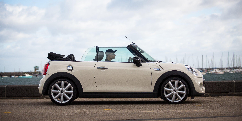 Bmw St Louis >> Sports Car Convertible Go Kart | Autos Post