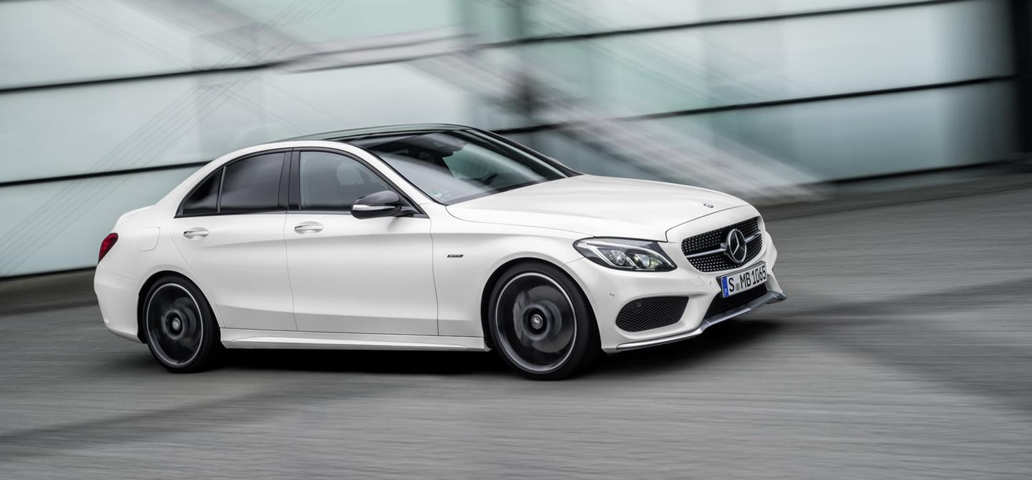 2016 mercedes amg c43 australian pricing revealed for new entry level performer photos. Black Bedroom Furniture Sets. Home Design Ideas