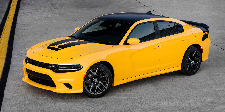 Best Return Luxury Cars
