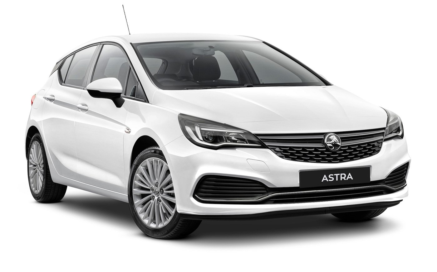 2017 Holden Astra Preliminary Specs And Pricing Revealed