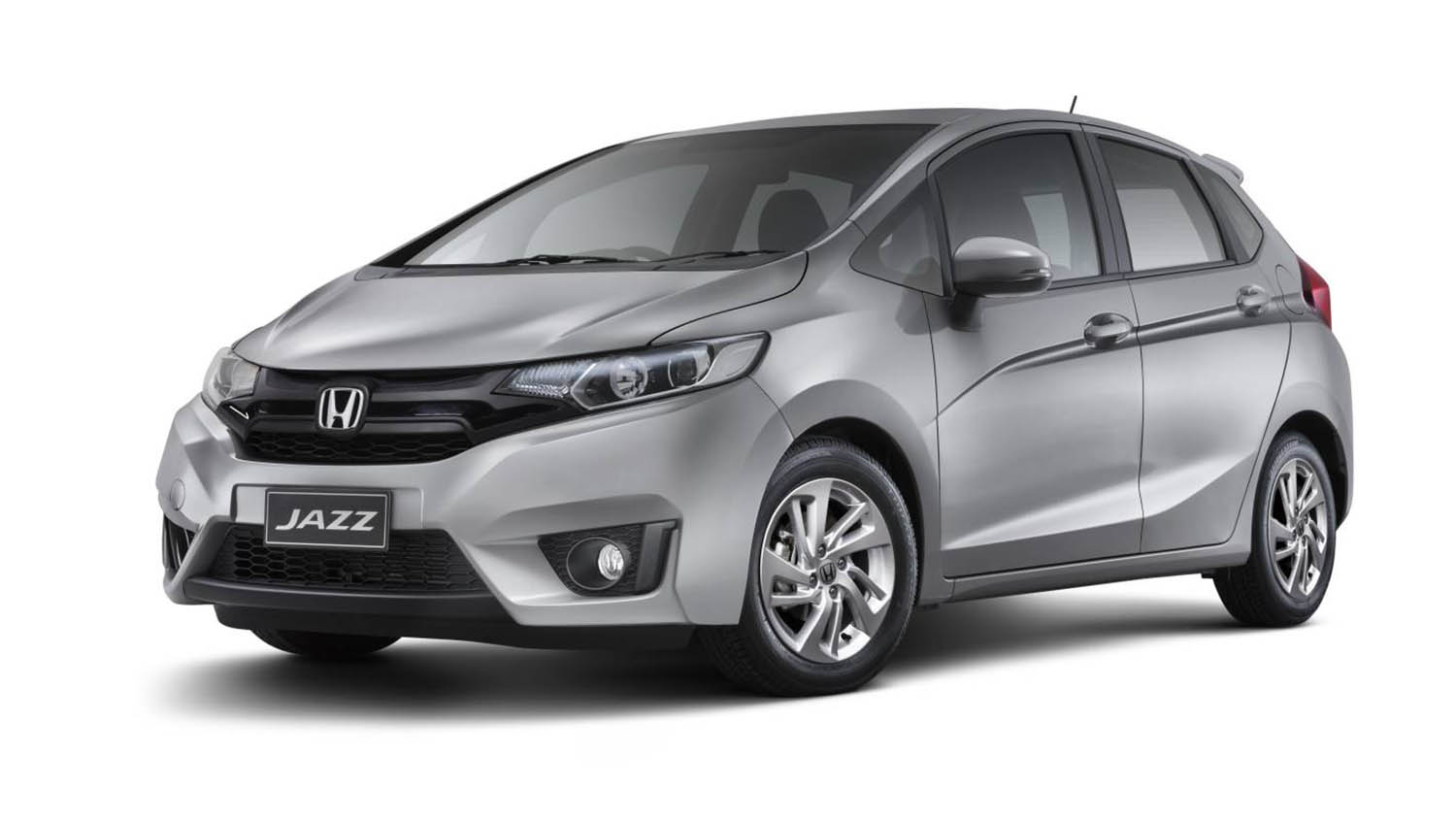 Honda Jazz Limited Edition returns for $19,490 drive-away ...
