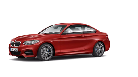 bmw 2 series: review, specification, price | caradvice