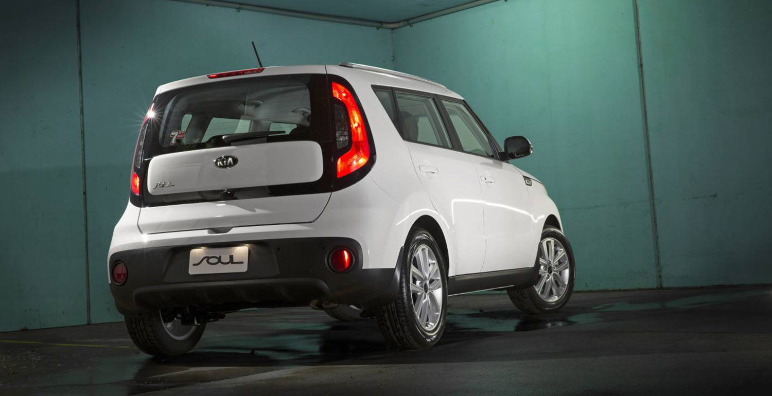 front new in angle prices reviews cars qatar kia specs top price view car soul
