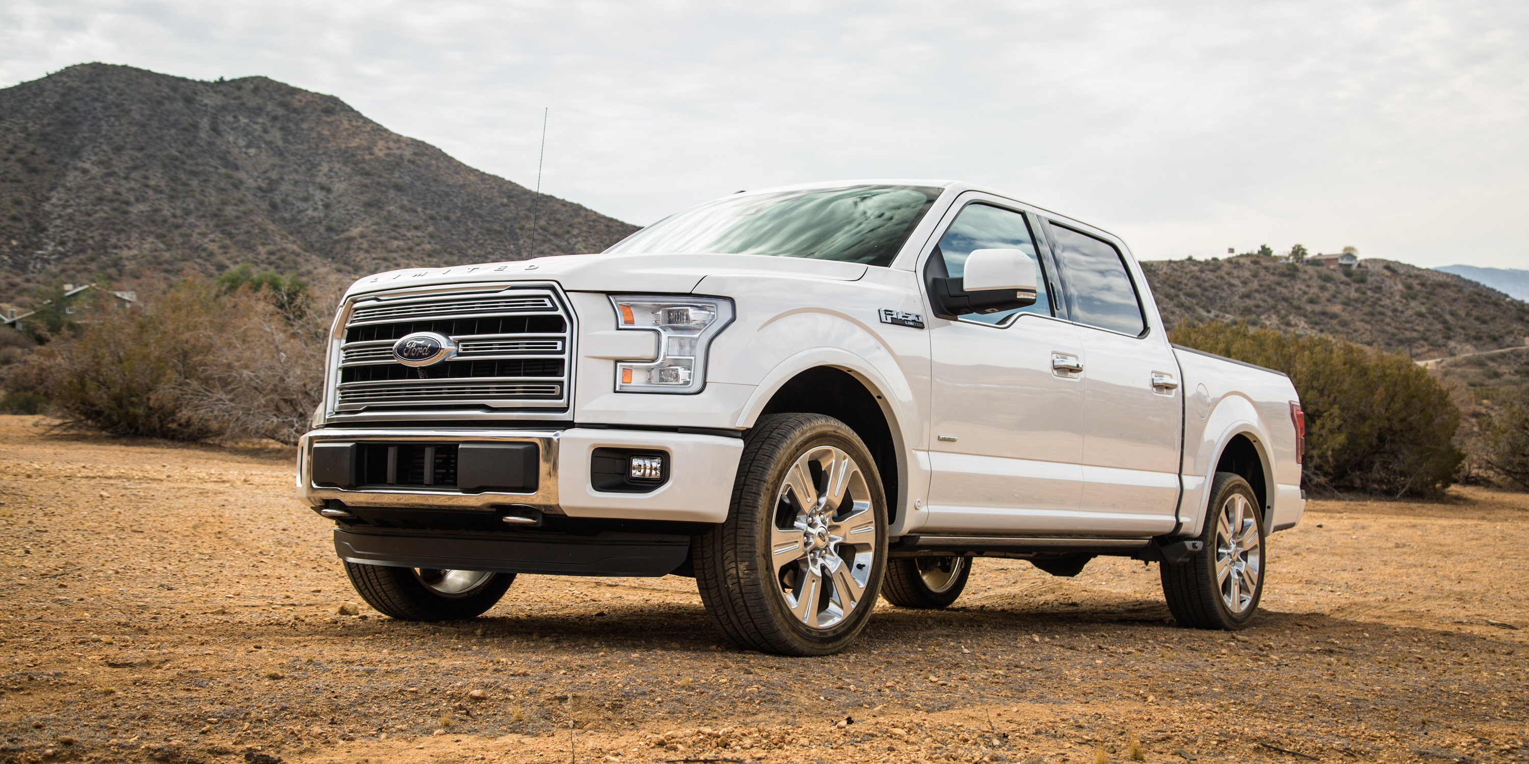 2018 ford f 150 limited new car release date and review 2018 amanda felicia. Black Bedroom Furniture Sets. Home Design Ideas