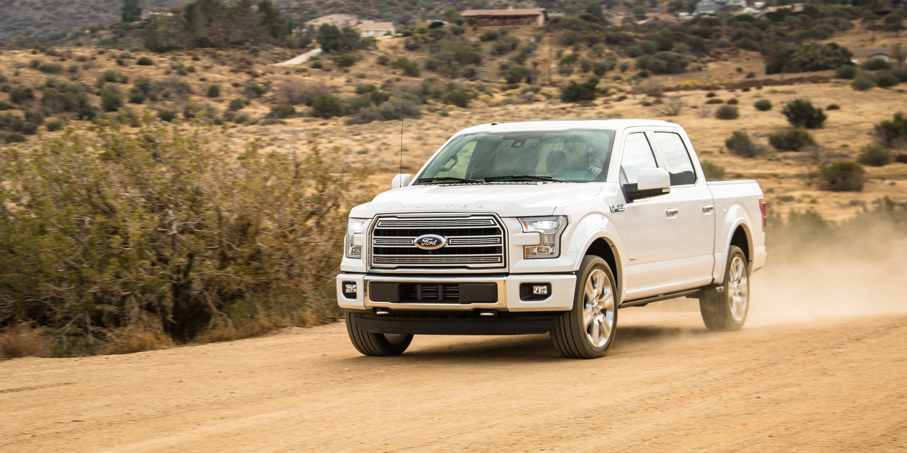 2017 ford f 150 limited review photos caradvice. Black Bedroom Furniture Sets. Home Design Ideas