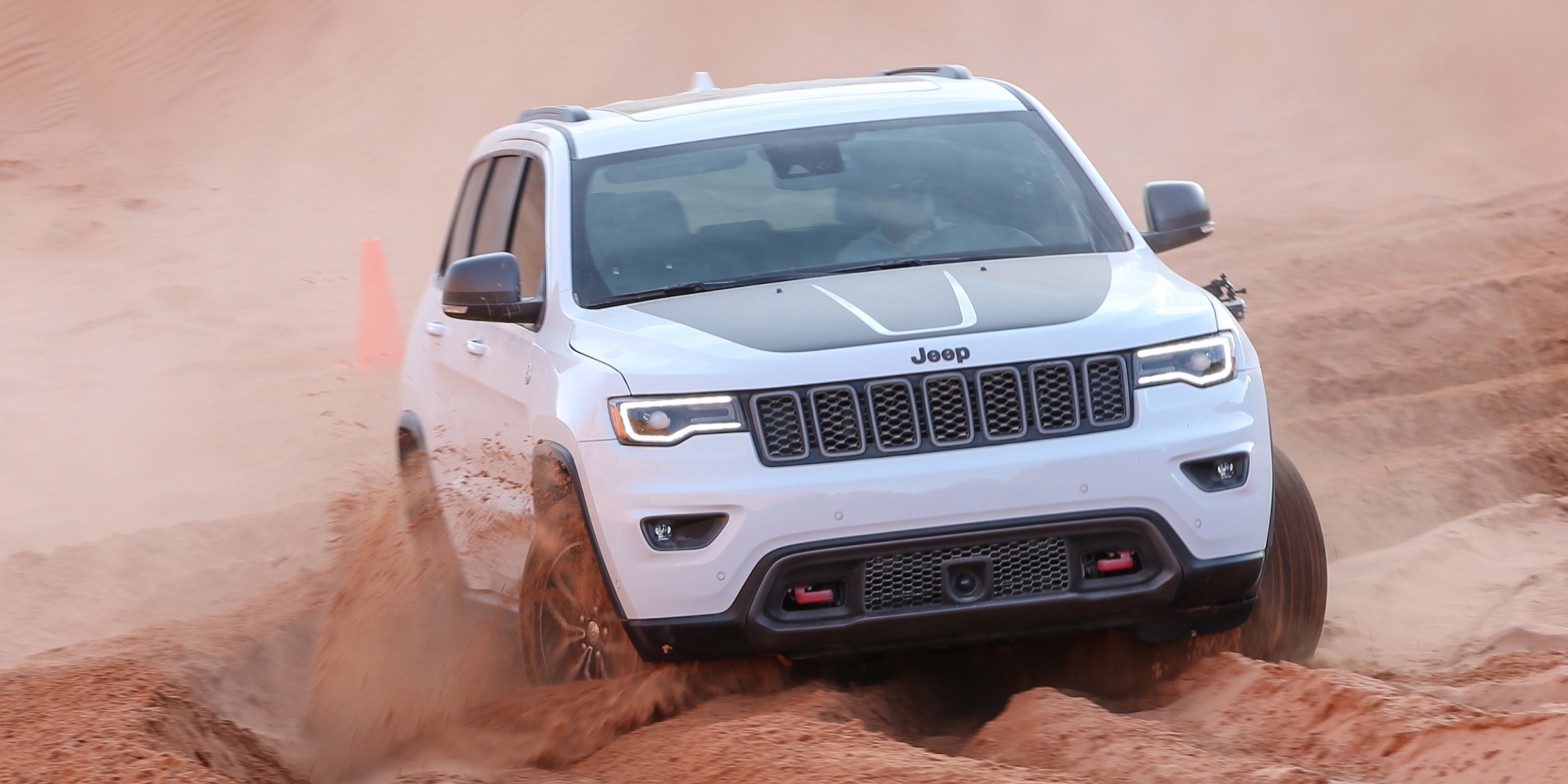 woodstock trailhawk used for cherokee price jeep htm nb sale