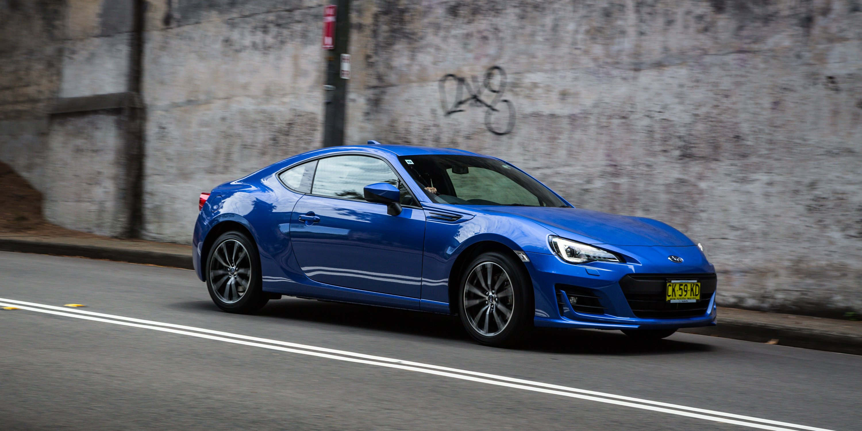2018 subaru brz specs new car release date and review. Black Bedroom Furniture Sets. Home Design Ideas