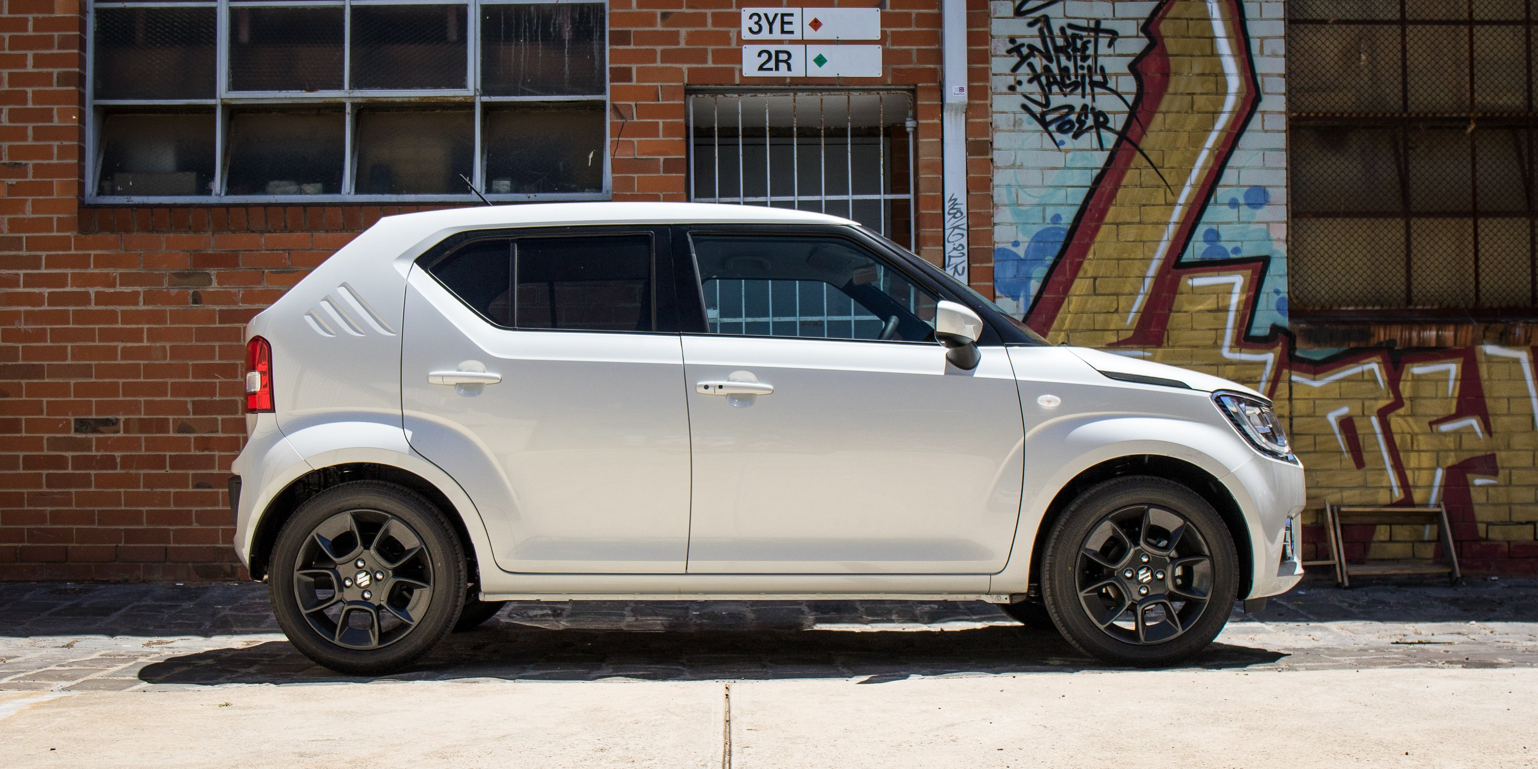 suzuki ignis youtube review with Photos on Photos as well Photos in addition Photos together with Photos moreover Photos.