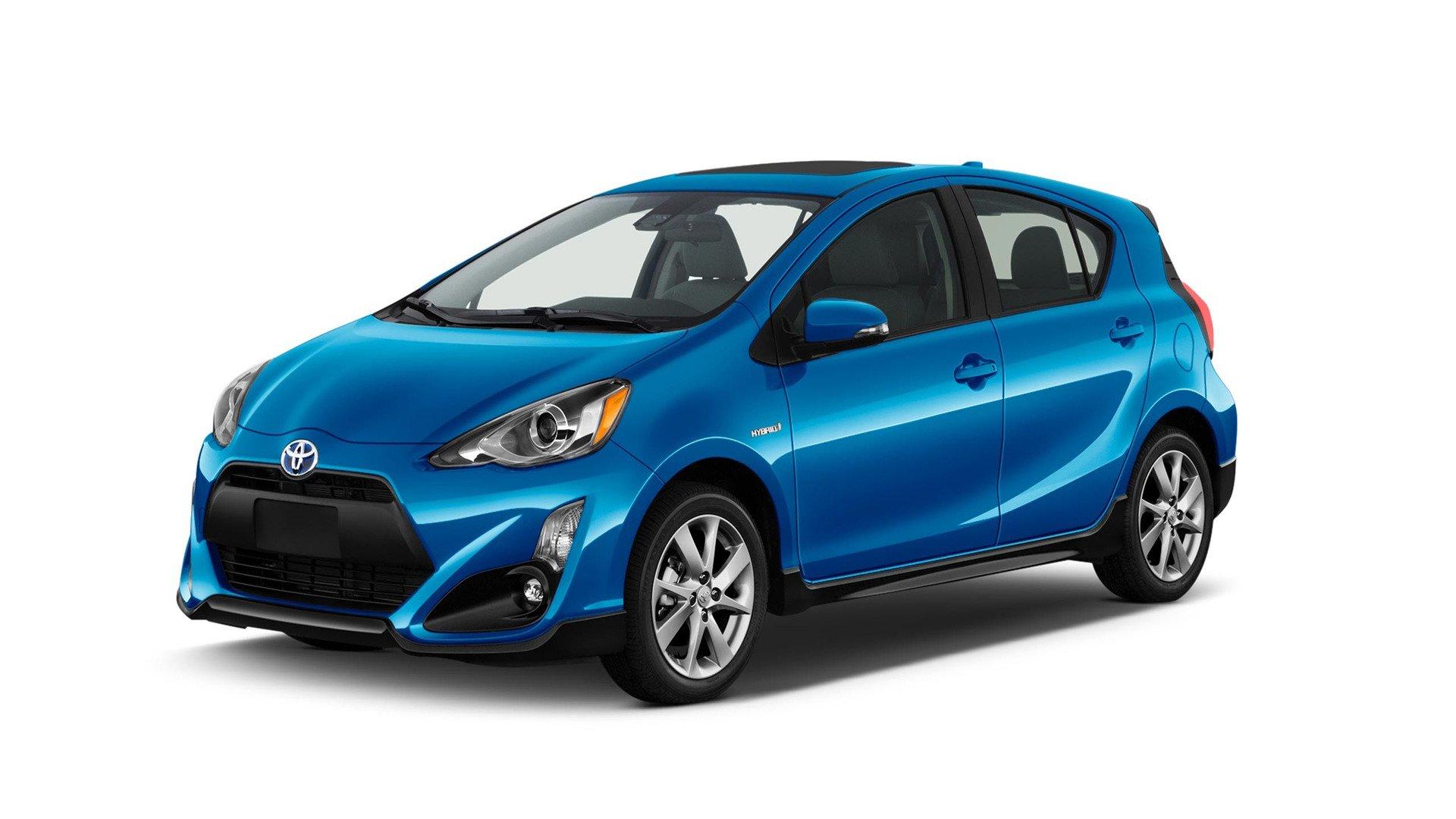Compare New Car Warranty Australia