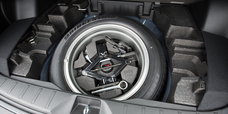 Subaru Forester 2018 Xt >> 2017 Subaru Forester XT Premium review - photos | CarAdvice