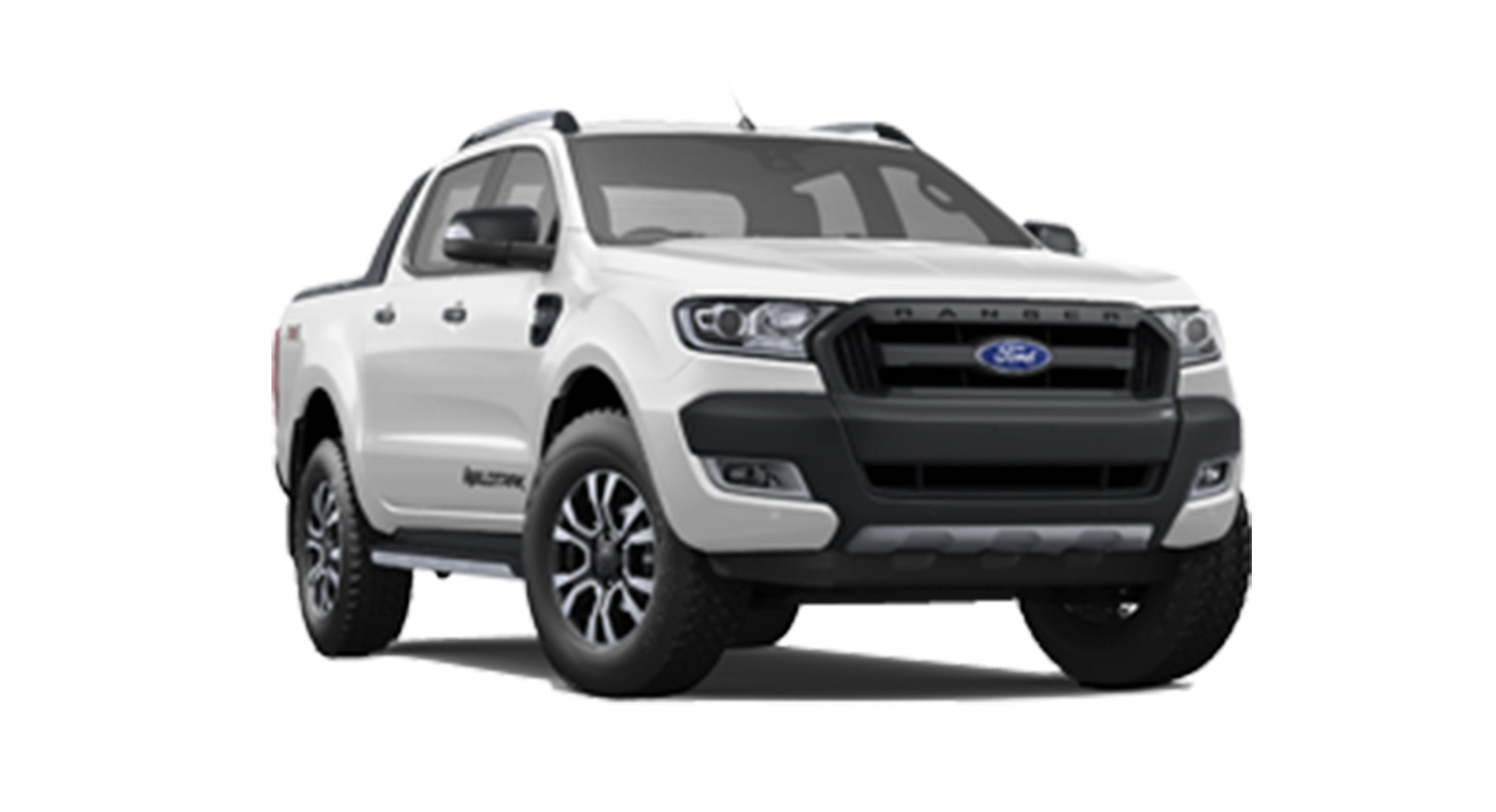 Ford ranger review specification price caradvice
