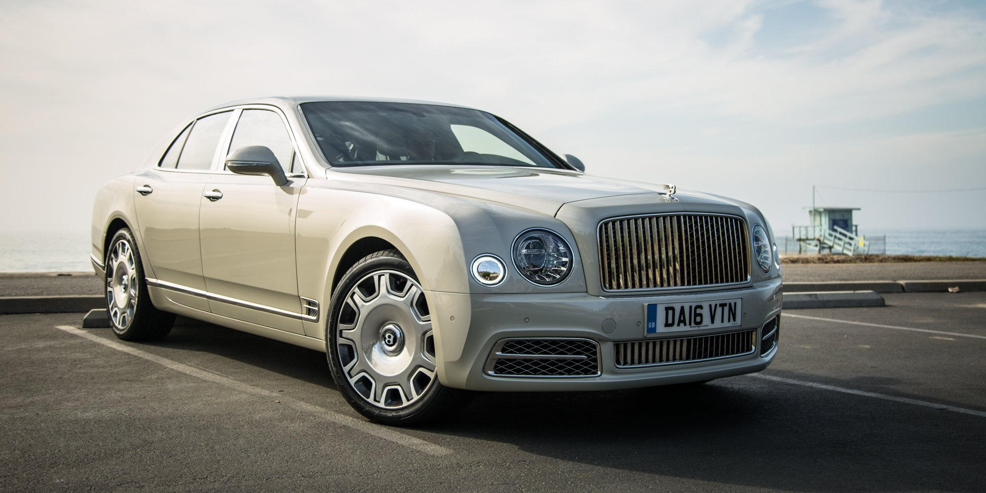 2017 Bentley Mulsanne Review Photos Caradvice