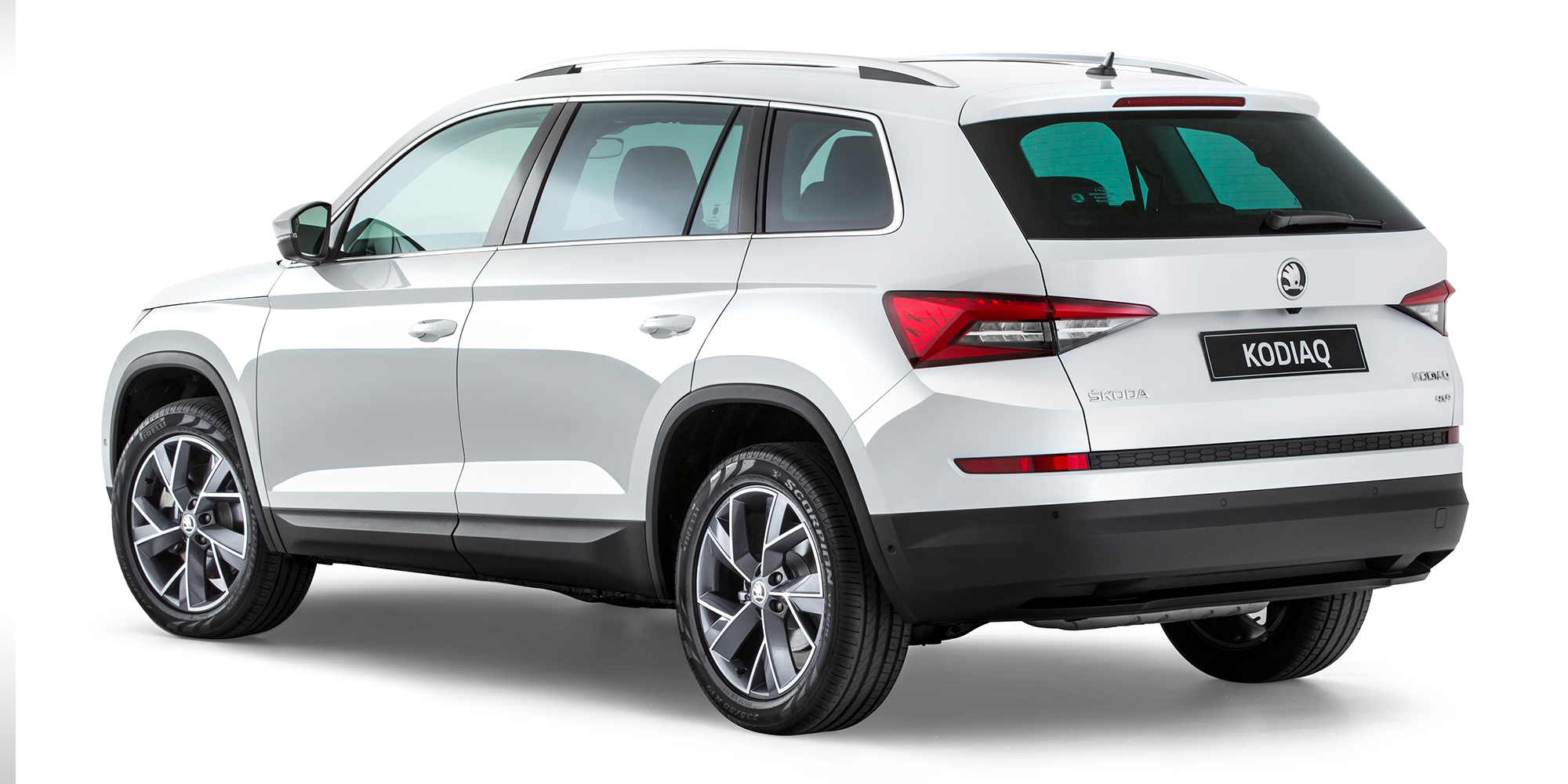 2017 skoda kodiaq pricing and specs seven seat suv detailed for may launch photos caradvice. Black Bedroom Furniture Sets. Home Design Ideas