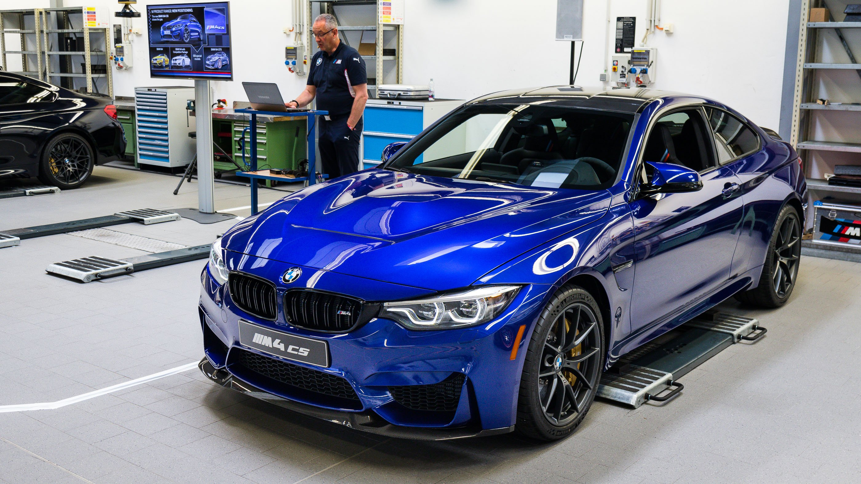 2017 bmw m4 cs review caradvice. Black Bedroom Furniture Sets. Home Design Ideas