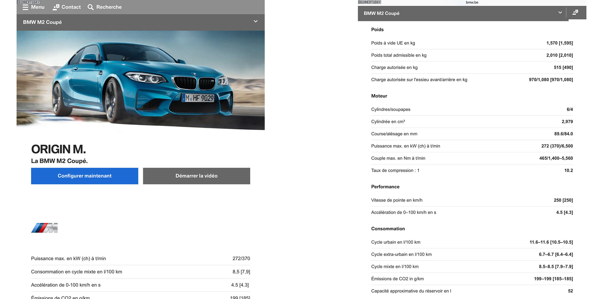 2018 Bmw Website New Car Release Date And Review 2018 Amanda Felicia