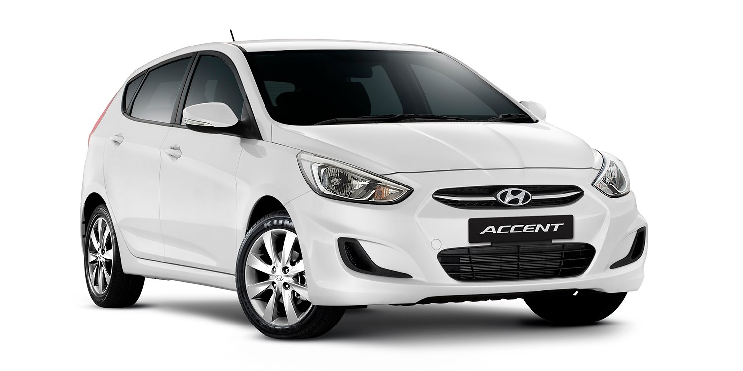 2017 hyundai accent sport new standalone variant arrives from 15 490 photos 1 of 3. Black Bedroom Furniture Sets. Home Design Ideas