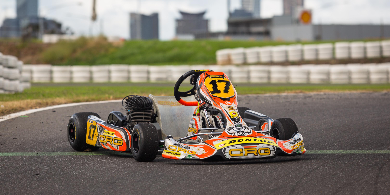 Mini Motor Racing Best Car