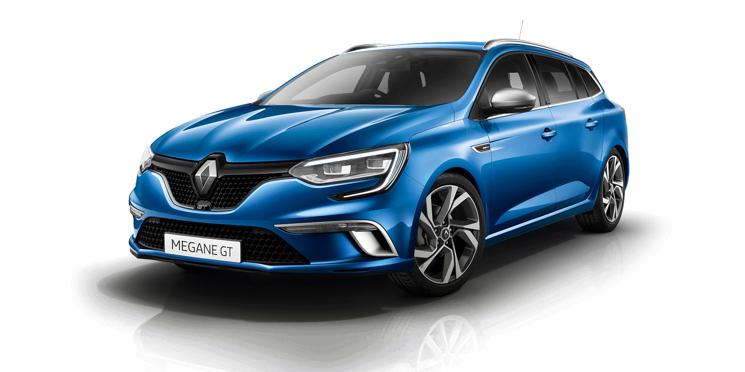 Ford Focus 2019 Wagon >> 2017 Renault Megane sedan and wagon pricing and specs - photos | CarAdvice