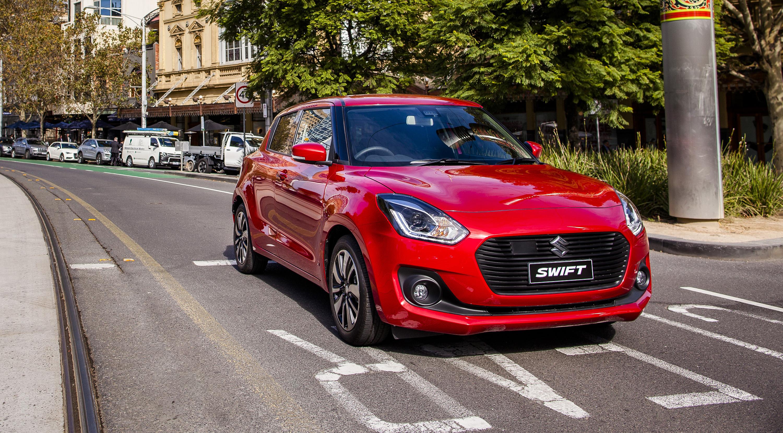 Large Suv Reviews Australia | 2018, 2019, 2020 Ford Cars