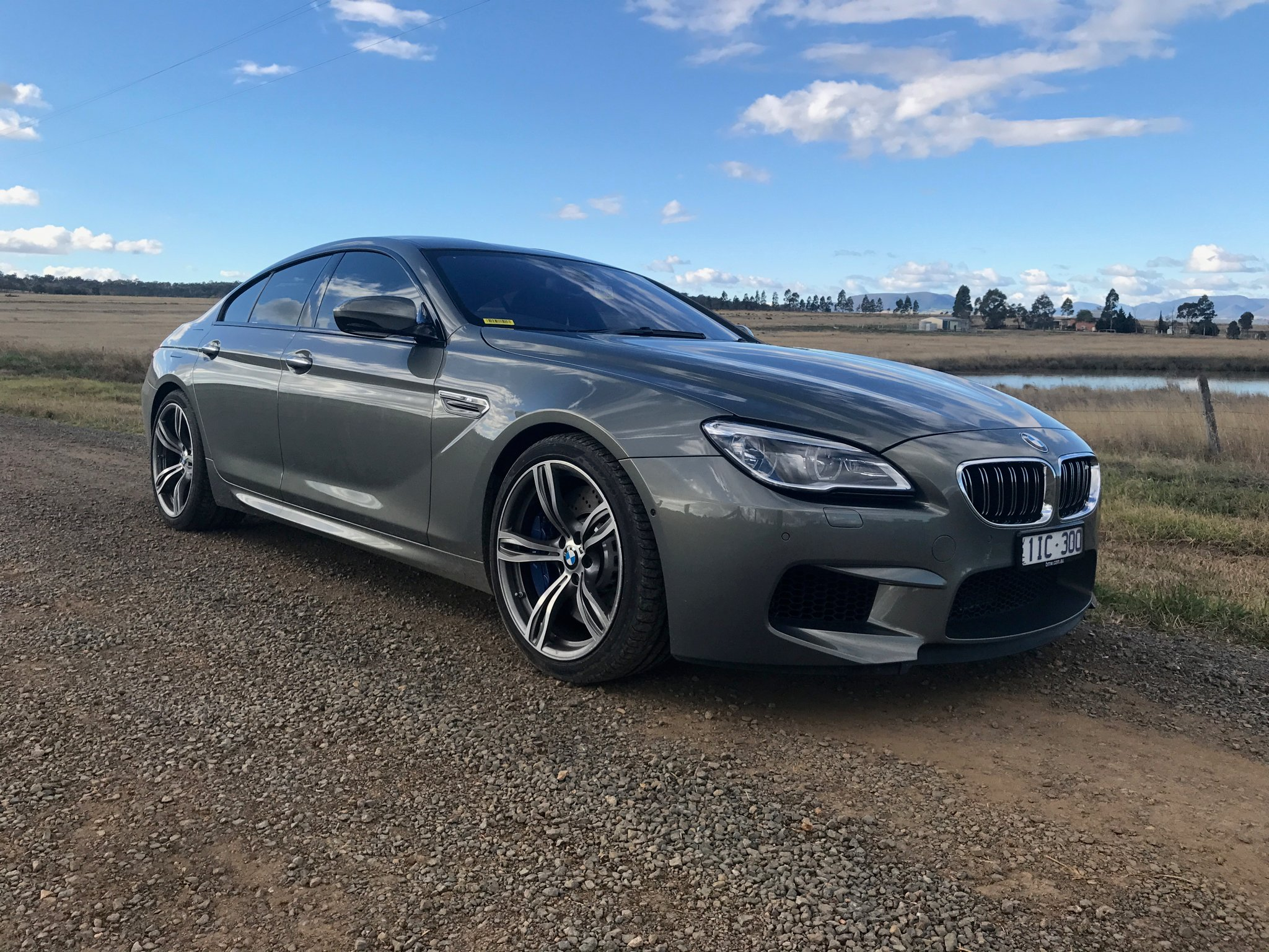 Bmw M6 Related Keywords Bmw M6 Long Tail Keywords