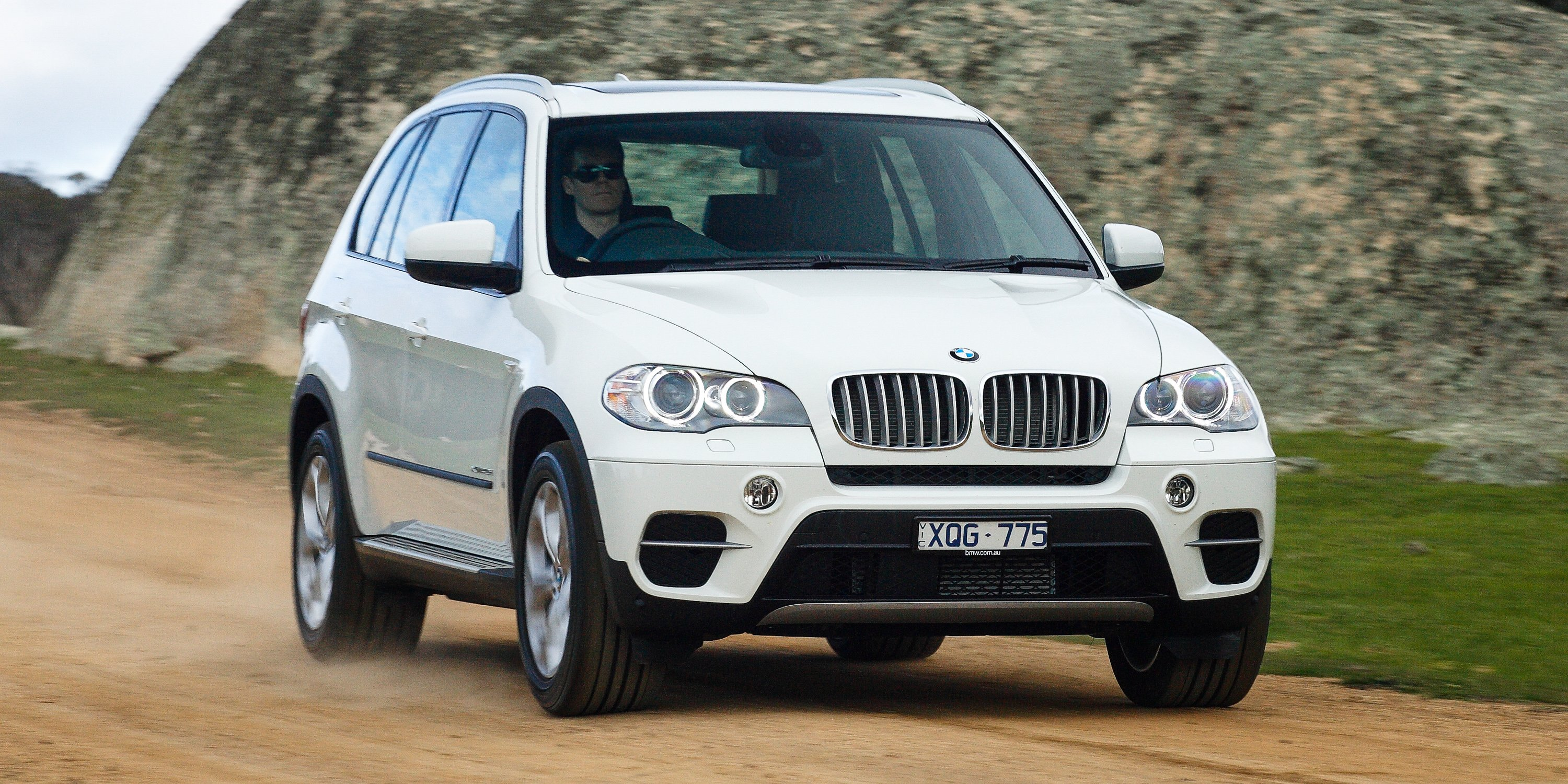 alpina turbochargers suvs quad is turbocharged four autoblog a o suv crossover bmw