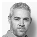 Stephen Corby's avatar