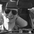 Tom Fraser's avatar