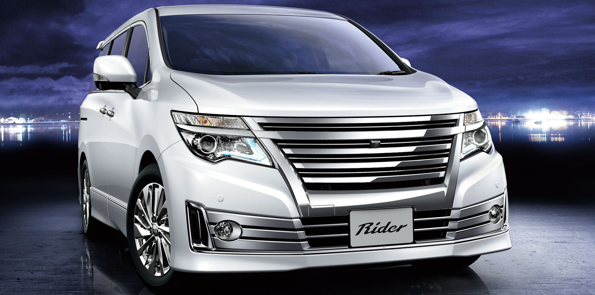 Nissan Recalls All New Cars Sold In Japan Within The Last