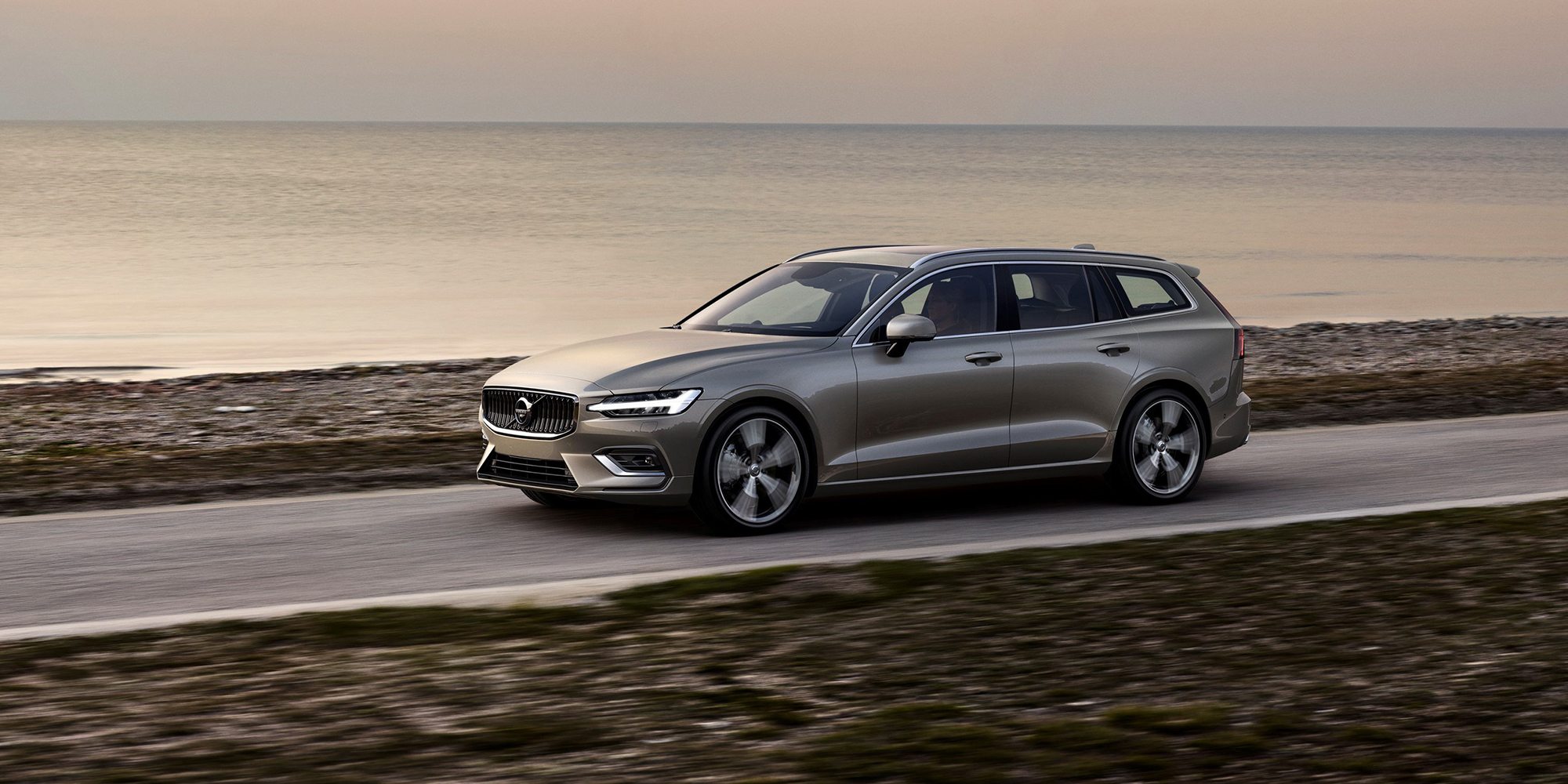 2019 volvo s60 abandons diesel photos caradvice. Black Bedroom Furniture Sets. Home Design Ideas